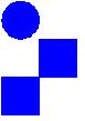 Inotech-logo