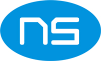 Navatek_logo